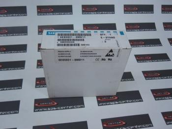 Siemens 6ES5931-8MD11 Stromversorgung 2A