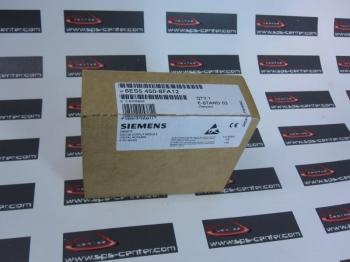 Siemens 6ES5450-8FA12