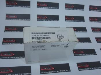 Siemens 6ES5451-8MD11