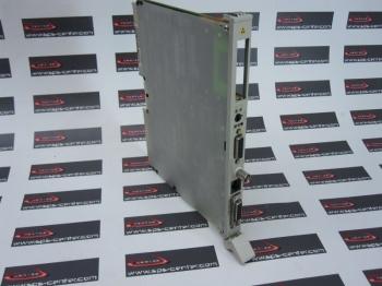 Siemens Vipa SSN- BG89D ETHERNET CARD