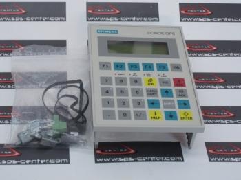 Siemens OP5/A1 6AV3505-1FB01