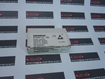 Siemens 6ES5373-1AA41