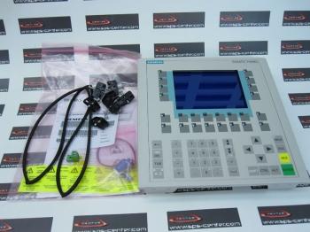 Siemens  6AV6542-0BB15-2AX0