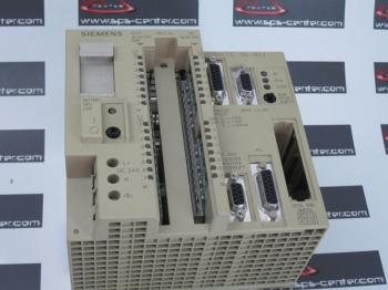 Siemens 6ES5095-8ME02