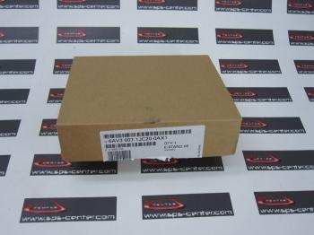 Siemens OP7 6AV3607-1JC20-0AX1