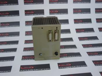 Siemens 6ES5263-8MA13