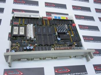 Siemens 6ES5247-4UA41