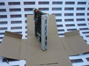 Siemens 6ES5246-4UB21