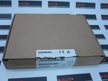 Siemens 6FM1715-3AA00