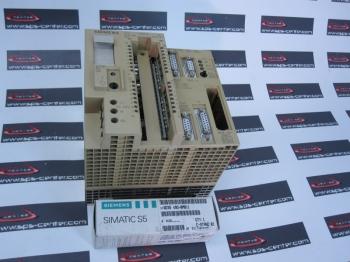 Siemens 6ES5095-8MB02
