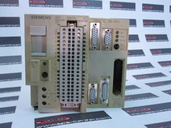 Siemens 6ES5095-8MD01