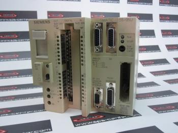 Siemens 6ES5095-8MC02