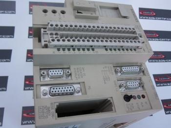 Siemens 6ES5095-8MB01
