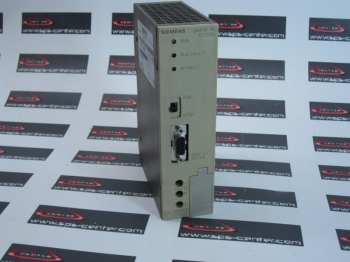 Siemens 6ES5318-8MC12