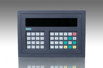 Siemens 6ES5264-8MA12