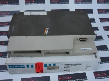Siemens 6ES5941-7UA12