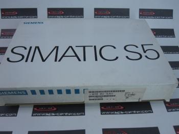 Siemens 6ES5451-7LA11