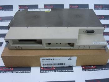 Siemens 6ES5942-7UF13