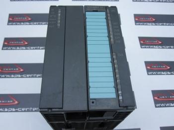 Siemens 7MH4553-1AA41