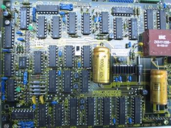 Siemens 6ES5241-1AF12