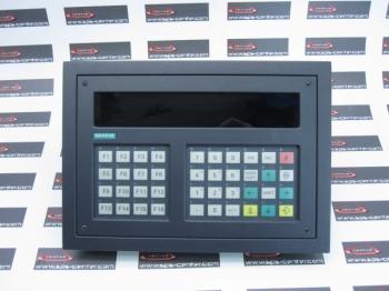 Siemens OP20 6AV3520-1EL00