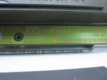Siemens 6ES7400-1TA01-0AA0
