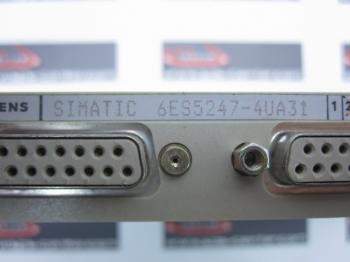 Siemens 6ES5247-4UA31