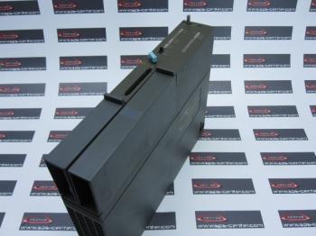 Siemens 6ES7413-2XG01-0AB0