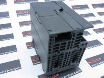 Siemens 6GK7343-1EX00-0XE0