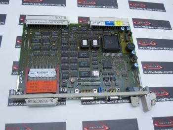 Siemens 6GK1543-0AA02