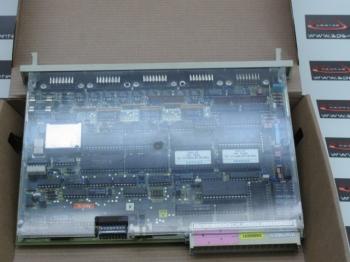Siemens 6FM1726-3CA00