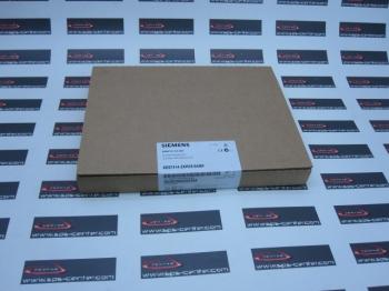 Siemens 6ES7414-2XK05-0AB0