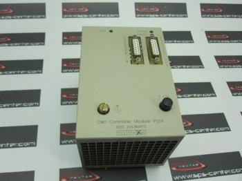 Siemens 6ES5264-8MA11