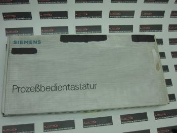 Siemens 6AV9020-1DB00