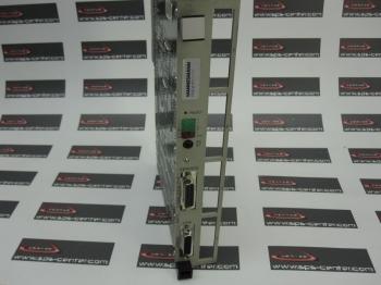 Siemens Mannesmann Rexroth IP252 G26004-A3118-P110