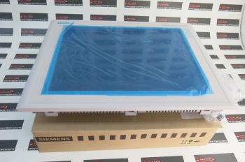 Siemens 6AV6545-0DB10-0AX0