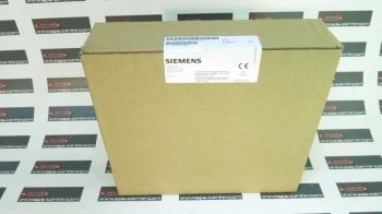 Siemens 6AV3617-1JC20-0AX2
