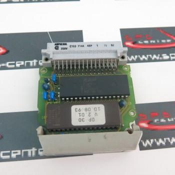 6AV3971-1XD03-0AA0 OP30 256KByte
