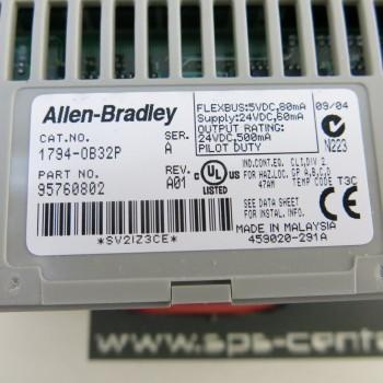 AB Allen-Bradley 1794-OB32P OB32P