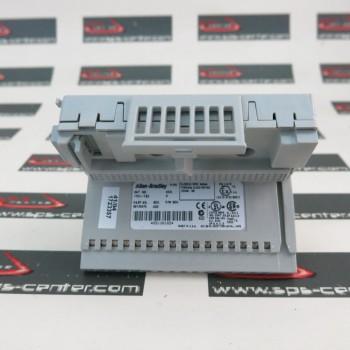 Allen-Bradley 1794-OE4 analog Output 1794-0E4