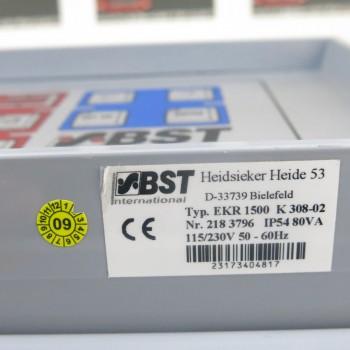 BST ekr 1500  K308 02