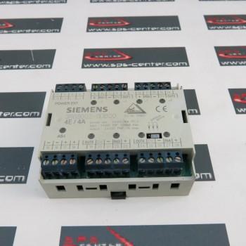 Siemens 3RG9002-0DB00