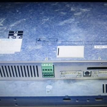 Siemens 6AV3535-1TA01-0AX0