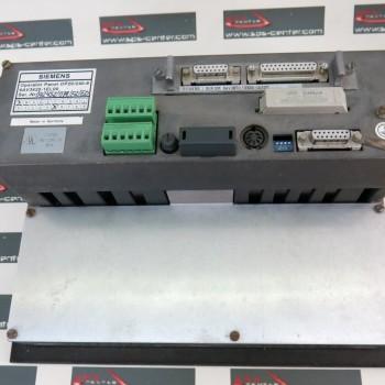 Siemens 6AV3572-1AB10
