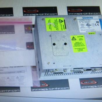 Siemens 6AV3627-1NK00-2AX0