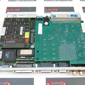 Siemens 6AV4530-1BC01-7JA0