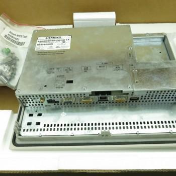 Siemens 6AV6545-0AG10-0AX0
