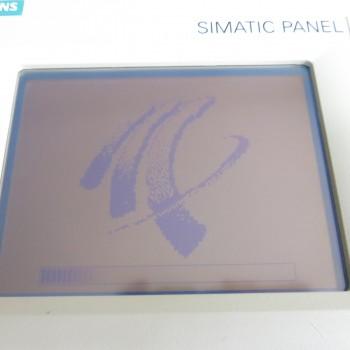 Siemens 6AV6545-0BB15-2AX0