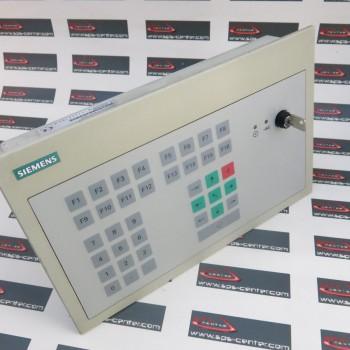 6AV9010-1FA00 PBT20