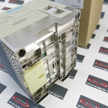 Siemens 6ES5095-8FB01